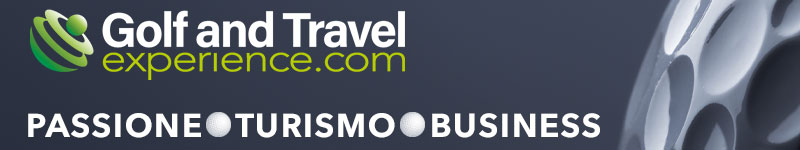 Banner-Golf-and-Travel-Experience
