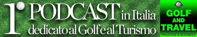Banner-Golf-and-Travel-Podcast