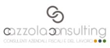 Cazzola Consulting
