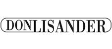 Don-Lisander
